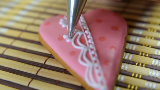 gruen weiss geschenk form urlaub valentinsgruss
