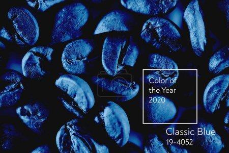 farbe blau hintergrund entwerfen himmel jahreszeit