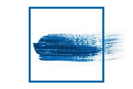 farbe weiss blau hintergrund makro papier