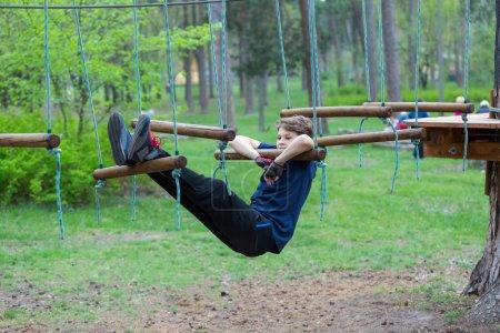 Sport, Freizeit, Aktivität, Spaß, Ausrüstung, Sommer - B195056892