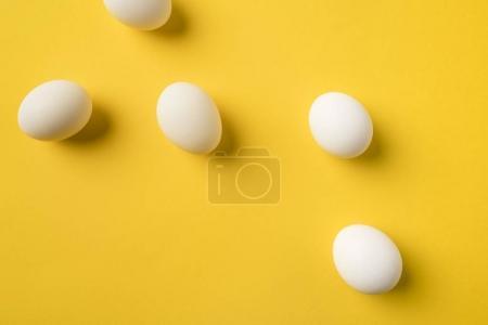 weiß, Hintergrund, niemand, fünf, Feier, Festlich - B172871696