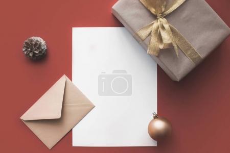 objekte hintergrund niemand geschenk feld feier