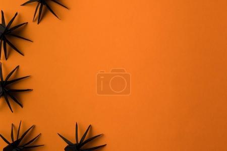 Medien-Nr. B166114198