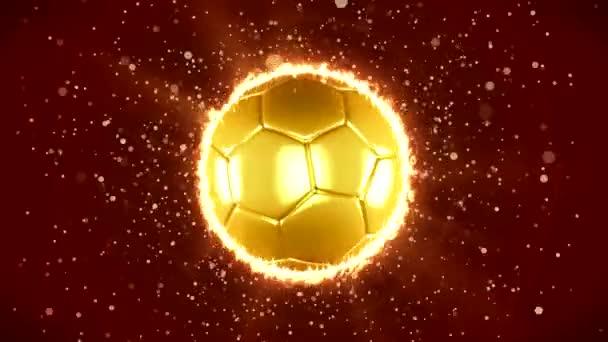 freizeit rot hintergrund ball gold licht