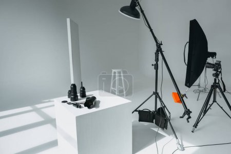 Medien-Nr. B166507002