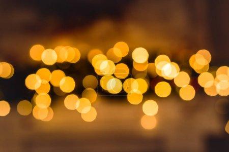 Hintergrund, Weihnachten, Festlich, Gruß, Glücklich, Urlaub - B132497820