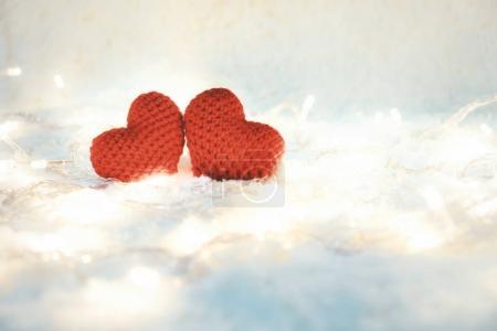 rot hintergrund design raum geschenk jubilaeum