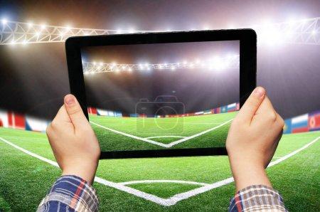 spiel sport gruen wettbewerb schauspiel weiss