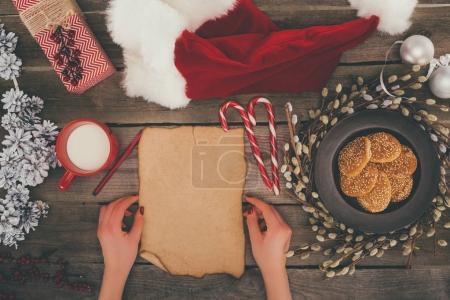 feier festlich gruss gluecklich urlaub weihnachten