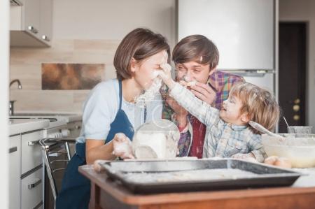 schoen weiblich menschen gesundheit kueche kochen