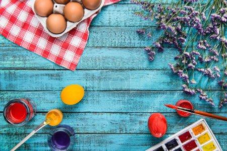 blau, Hintergrund, farbenfroh, niemand, horizontale, Festlich - B141262464