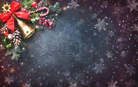 Tisch, grün, Hintergrund, Geschenk, glänzend, Feld - B321392176