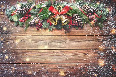 Tisch, grün, Hintergrund, Geschenk, glänzend, Feld - B321394110