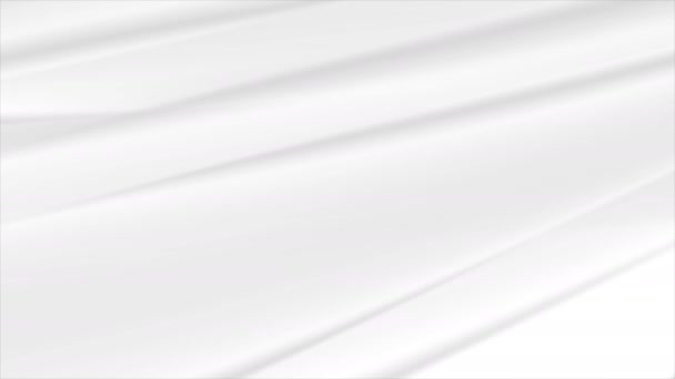 Video B362150030