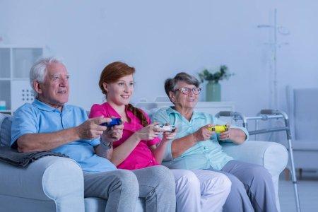 spiele freizeit spielen spass gluecklich liebe