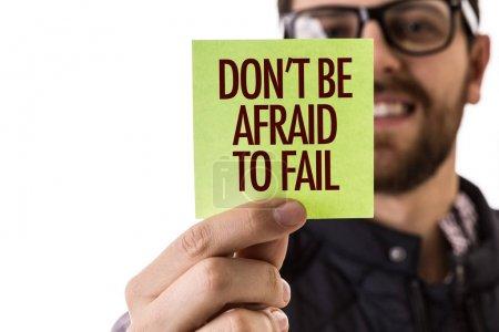 Unternehmen, Zeichen, Erfolg, Haltung, nach oben, Inspiration - B163135578