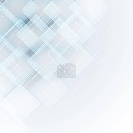 Medien-Nr. B138996184