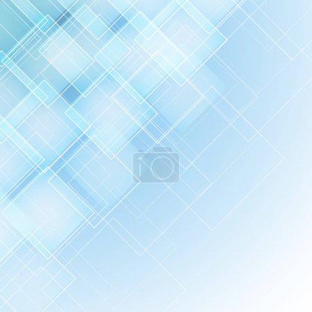 Medien-Nr. B140949810