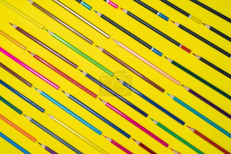 gruen farbe gelb vektor hintergrund bunt