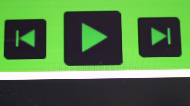 Video B145538993