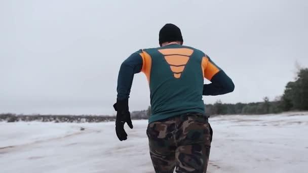 sport freizeit weiss saison jung erwachsene