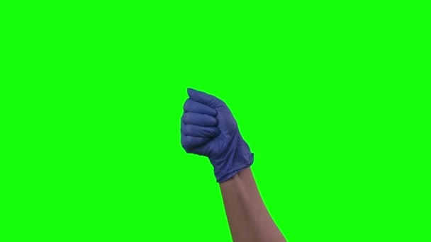 Video B366663448