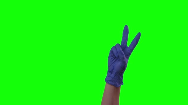 Video B366663566