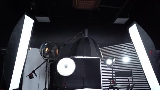 Video B361200774