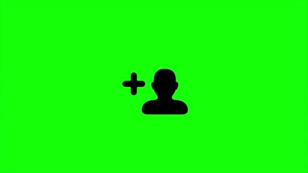 Video B351366248