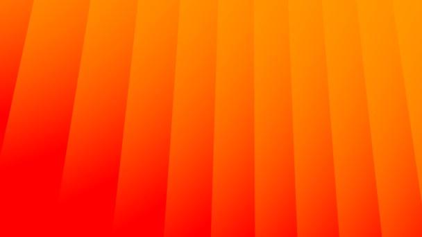 licht rot hintergrund element design hell