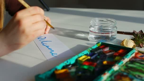 weiss blau element illustration zeichen stil