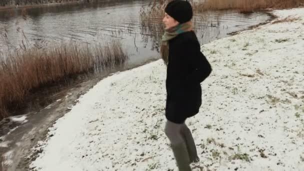objekt schoen gluecklich weg saison maedchen