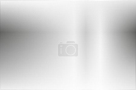 Medien-Nr. B9003269
