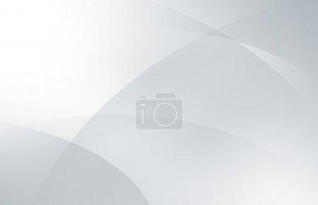 Medien-Nr. B9808899