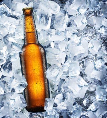 bar glas hell partei rueckgang wasser