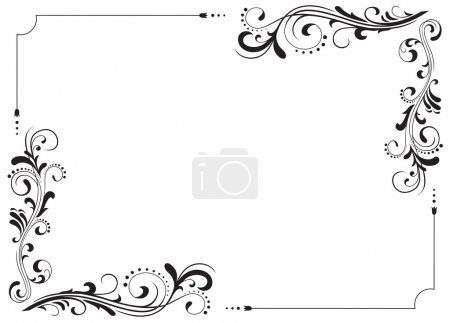 Medien-Nr. B10524850