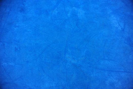 hintergruende basketball basketball court blau court