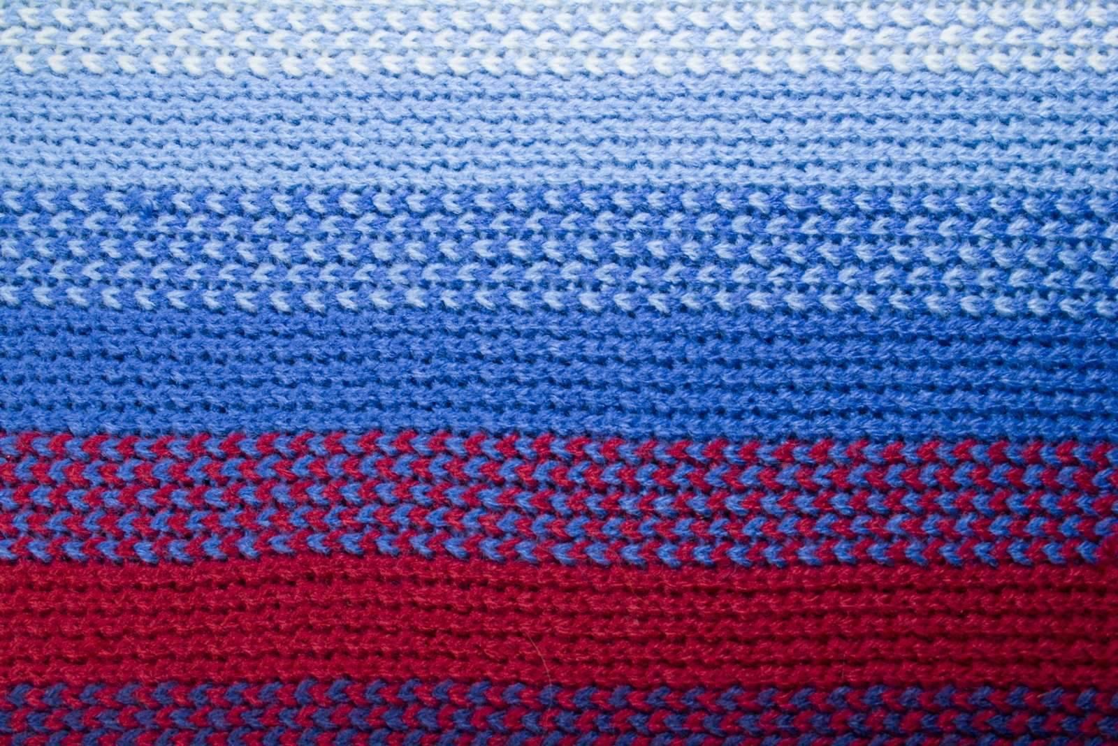 abstrakt hintergrund strickjacke nahaufnahme kleidung baumwolle