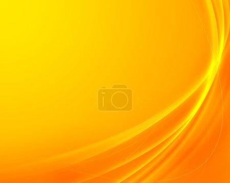 Medien-Nr. B2190180