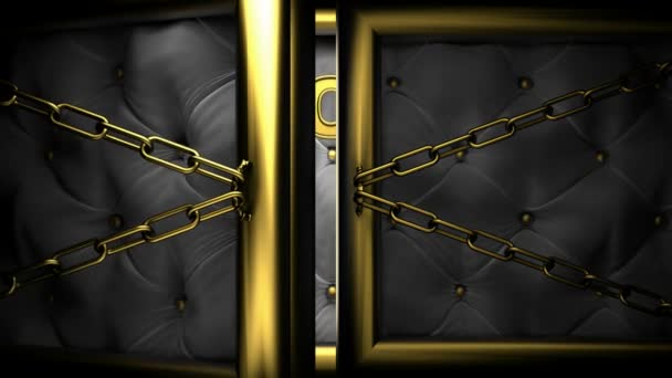 bar hintergrund metall dekor verzieren gold