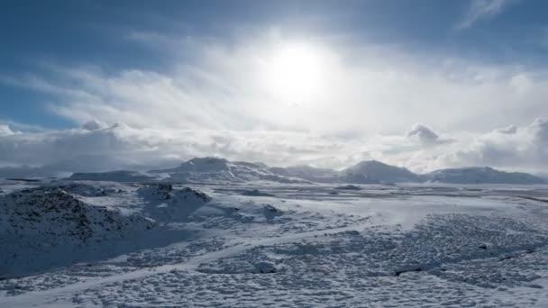 natur landschaft kalt schnee winter eis
