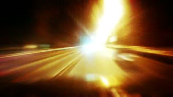 Video B22007377