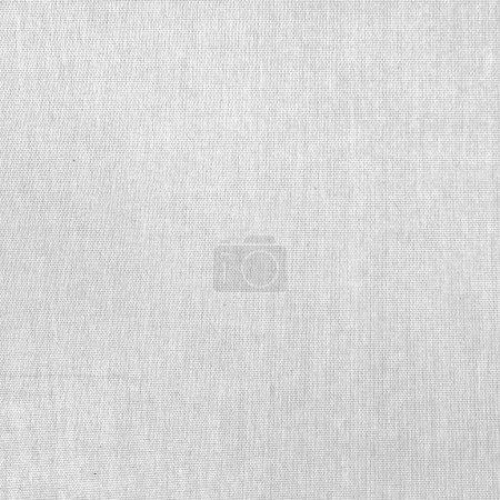 Medien-Nr. B14050803
