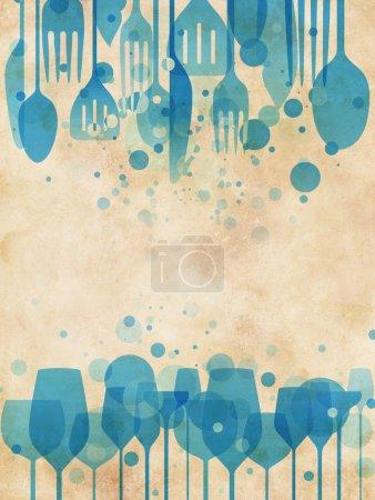 Medien-Nr. B12097128