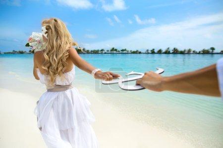 weiss auf schoen feier liebe romantik