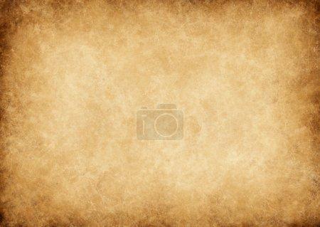 hintergrund, Hintergründe, niemand, horizontale, entwerfen, papier - B24493081