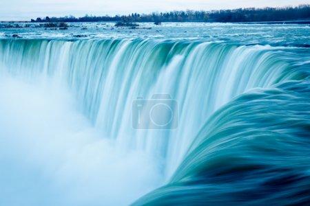 blau hintergruende auf nahaufnahme fotografie schoenheit
