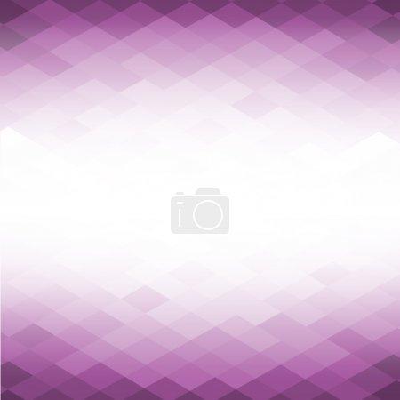 Medien-Nr. B50111615