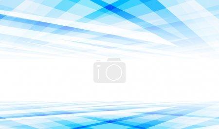 Medien-Nr. B25053723