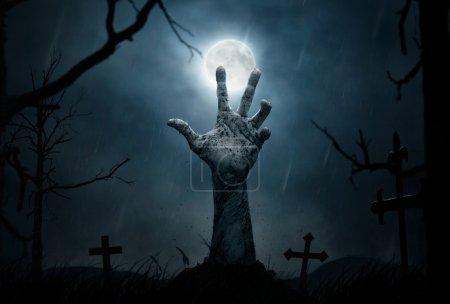 urlaub menschliche gefahr blut dunkel hand